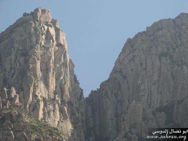 مناظر من جبل شدا التابع لمحافظة الباحه IMG_0256.jpg