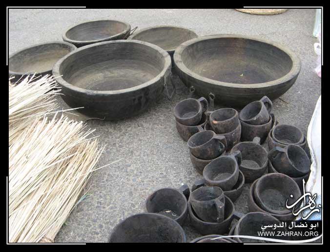صور ادوات كانت تستعمل في الماضي .. الادوات التراث القديمة IMG_2633.jpg