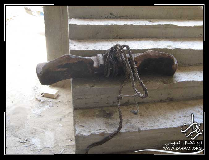 صور ادوات كانت تستعمل في الماضي .. الادوات التراث القديمة IMG_2892.jpg