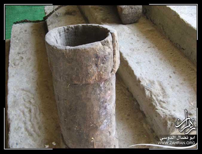 صور ادوات كانت تستعمل في الماضي .. الادوات التراث القديمة IMG_2895.jpg