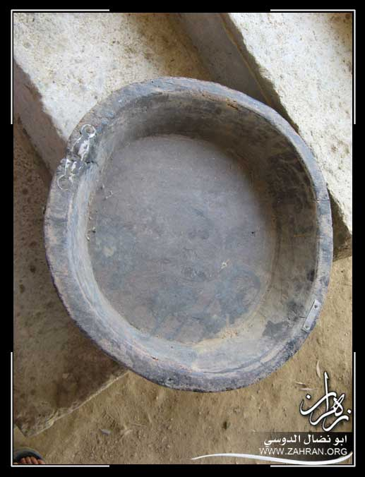 صور ادوات كانت تستعمل في الماضي .. الادوات التراث القديمة IMG_2899.jpg