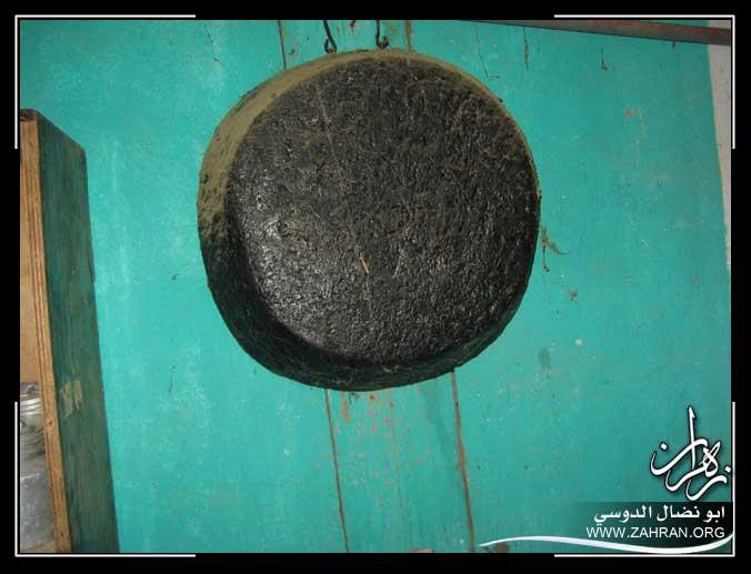 صور ادوات كانت تستعمل في الماضي .. الادوات التراث القديمة IMG_2900.jpg