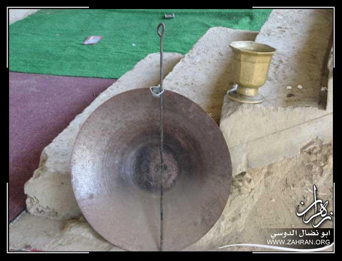 صور ادوات كانت تستعمل في الماضي .. الادوات التراث القديمة IMG_2901.jpg