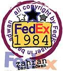 ������ ������� FedEx