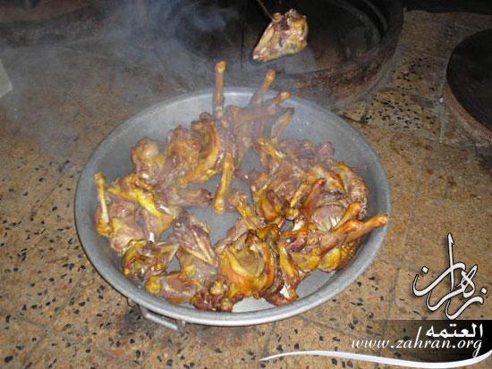 اللحم(من P3010054.jpg