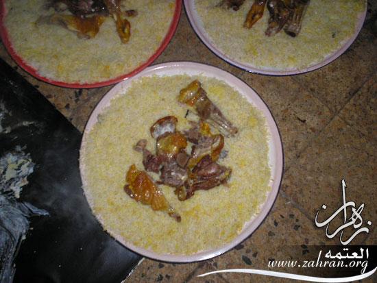 اللحم(من P3010058.jpg